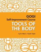 Gogi Course Tool of the Body