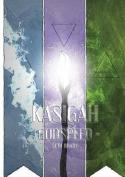 Kasigah-Godspeed (Kasigah)