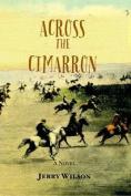 Across the Cimarron