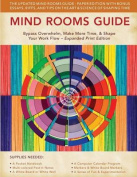 Mind Rooms Guide