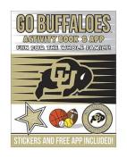 Go Buffalo Activity Book & App