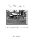 The Olde South