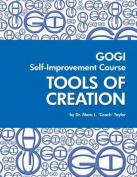 Gogi Course Tools of Creation [CHI]