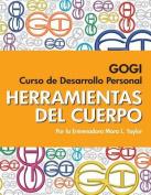 Curso Gogi Herramientas del Cuerpo [Spanish]
