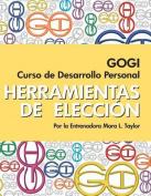 Curso Gogi Herramientas de Eleccion [Spanish]