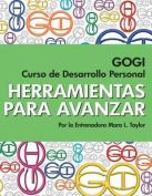 Curso Gogi Herramientas Para Avanzar [Spanish]