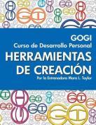 Curso Gogi Herramientas de Creacion [Spanish]
