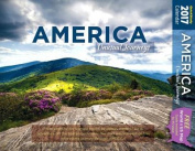 America - Unusual Journeys
