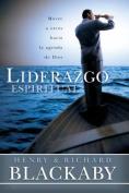 Liderazgo Espiritual [Spanish]