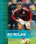 AC Milan (Soccer Stars)
