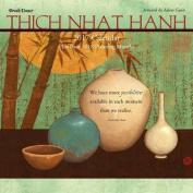 Thich Nhat Hanh 2017 Wall Calendar