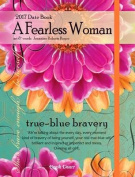 A Fearless Woman 2017 Engagement