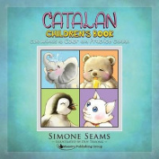 Catalan Children's Book