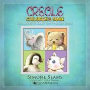 Creole Children's Book