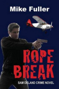 Rope Break