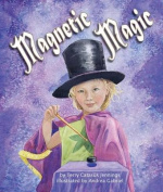 Magnetic Magic