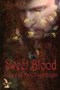 Sweet Blood