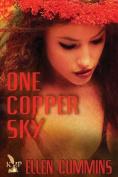 One Copper Sky