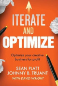 Iterate and Optimize