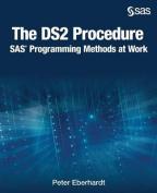 The Ds2 Procedure