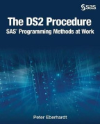 The Ds2 Procedure