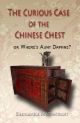 The Curious Case of the Chinese Chest
