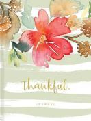 Thankful. (Signature Journals)