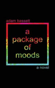 A Package of Moods