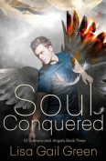 Soul Conquered