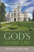 God's House Law