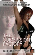 The Submission Factory