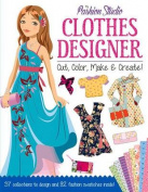 Clothes Designer