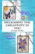 Releasing Creativity in You!