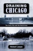 Draining Chicago