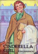 The Cinderella Girl