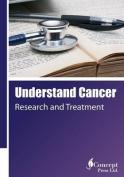 Understand Cancer