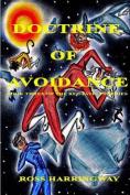 Doctrine of Avoidance