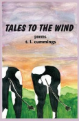 Tales to the Wind