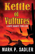 Kettle of Vultures