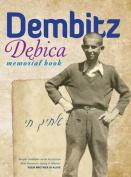 The Book of Dembitz (D Bica, Poland) - Translation of Sefer Dembitz