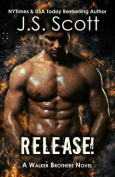 Release!