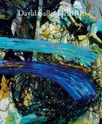 David Salle - Debris