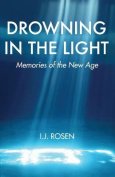 Drowning in the Light