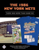 The 1986 New York Mets