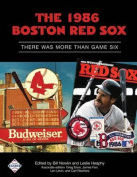 The 1986 Boston Red Sox