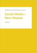 Social Media-New Masses