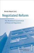 Negotiated Reform