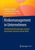 Risikomanagement in Unternehmen [GER]