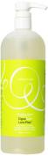 DevaCurl Low-Poo Mild Lather Cleanser, 950ml