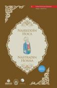 Nastrad N Hoxha  [ALB]